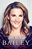 Sam Bailey - Daring to Dream - My Autobiography