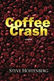 img - for Coffee Crash book / textbook / text book