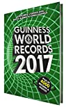 Guinness World Records 2017: Le mondial des records par Guinness world records
