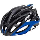 Giro Atmos Racing Bike Helmet