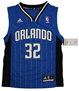 NEW!! Orlando - Authentic NBA Replica Jersey - Youth - Shaquille O