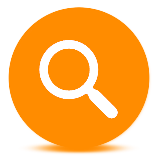 Amazon.com: Orange Search for Google: Appstore for Android