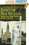 Spirits of New Orleans: Voodoo Curses...