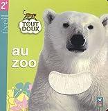 """Afficher """"Au zoo"""""""