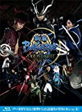 戦国BASARA-MOONLIGHT PARTY- Blu-ra...[Blu-ray/ブルーレイ]