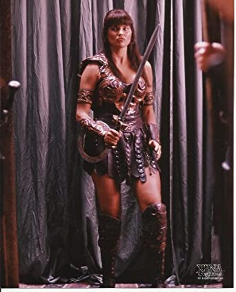 share facebook twitter pinterest   8 99   3 79 shipping in stock sold    How To Make A Xena Costume