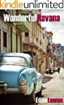 Wonderful Havana (updated September 2...