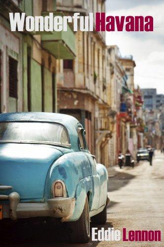 Wonderful Havana