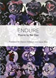 ENDURE (Black Widow Press Modern Poetry)