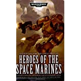 Heroes of the Space Marines (Warhammer 40000)by Lindsey Priestly