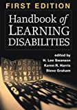 img - for Handbook of Learning Disabilities, First Edition book / textbook / text book