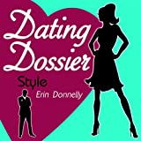 img - for Dating Dossier: Style book / textbook / text book