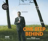 Henning Mankell One Step Behind: Kurt Wallander