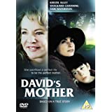 David's Mother [1993] [DVD]by Sam Waterston