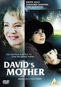 David's Mother [1993] [DVD]