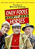 Richard Webber Only Fools and Horses (The Best of British Comedy)