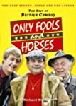Only Fools and Horses (The Best of Br...