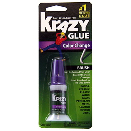 instant-krazy-glue-colour-changing-brush-on
