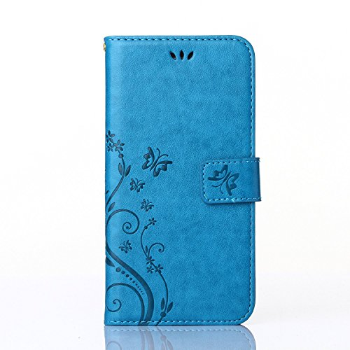 samsung-galaxy-note-4-case-with-free-screen-protector-funyye-premium-elegant-intelligent-pu-leather-