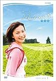 連続テレビ小説  風のハルカ 完全版 BOX I [DVD]