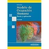 Modelo de Ocupación Humana: Teoría y aplicación