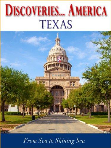 discoveriesamerica-texas