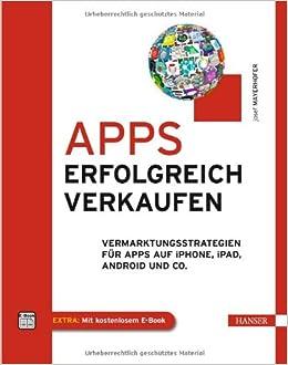 app verkaufen