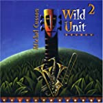 Wild Unit 2