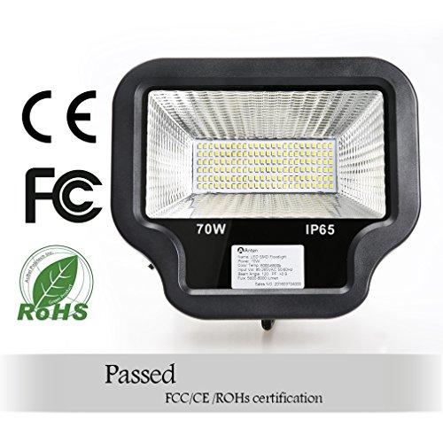 antenr-70w-led-smd-projecteur-eclairage-exterieur-et-interieur-2835smd144p-blanc-froid-6000-6500k-56