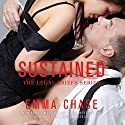 Sustained: Legal Briefs, Book 3 (       UNABRIDGED) by Emma Chase Narrated by To Be Announced