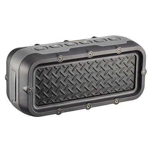 jam-xterior-max-wireless-bluetooth-speaker-black