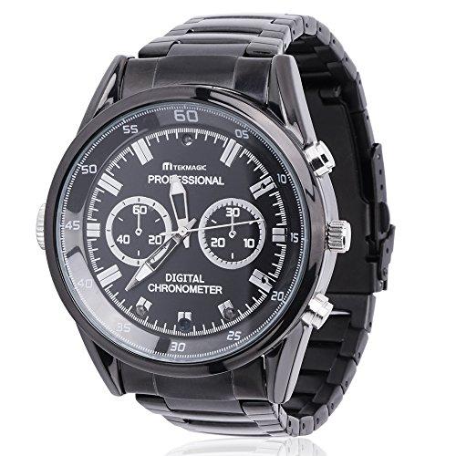 tekmagic-16gb-1280-x-720p-hd-wearable-camara-espia-reloj-de-pulsera-grabadora-de-video-con-funcion-d