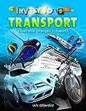 Transportation (Spy Files)