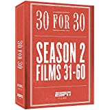 ESPN 30 for 30 Season 2