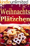 Pl�tzchen und Kekse f�r Weihnachten -...