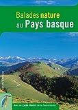 echange, troc David Melbeck - Balades nature au Pays basque
