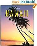 Reise durch HAWAII - Ein Bildband mit...