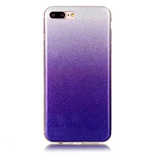 custodia-inshang-cover-per-iphone-7-47-cellularesuper-slim-e-leggero-tpu-materiale-cover-posterior-s