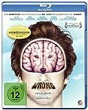 Wrong [Blu-ray]