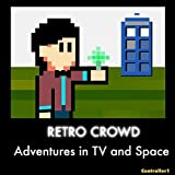 Adventures in TV and Space
