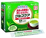 大正製薬 グルコケア 粉末スティック 30包 [特定保健用食品]