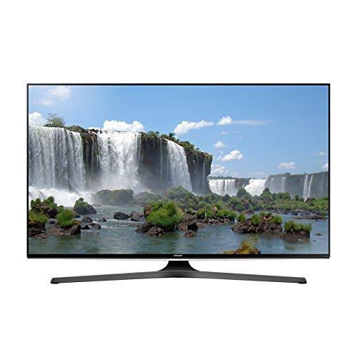 samsung-ue40j6289-1016-cm-40-zoll-fernseher-full-hd-triple-tuner-smart-tv