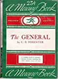 img - for The General (Great War Stories) book / textbook / text book