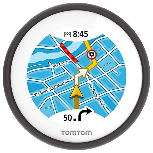 tomtom-vio-navigatore-per-scooter-con-navigazione-dettagliata-avvisi-su-autovelox-visualizzazione-de