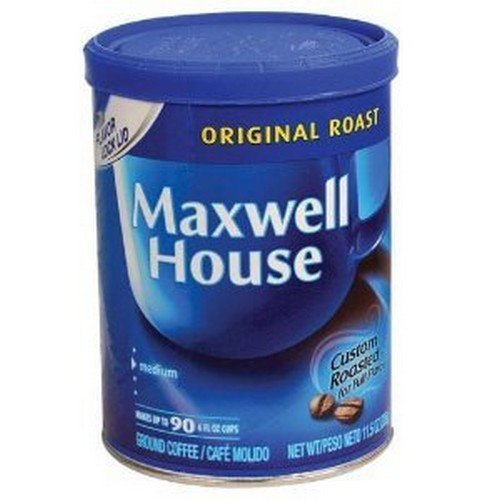 maxwell-house-coffee-hidden-can-diversion-safe-by-streetwise