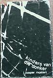 img - for Kinders van die Donker book / textbook / text book