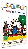 """Afficher """"contenu dans Le Mouton<br /> Mimi et les animaux"""""""