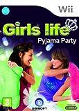echange, troc Girls life : pyjama party