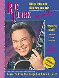 Roy Clark, Big Note TV Songbook