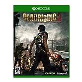 Dead Rising 3(輸入版:北米)